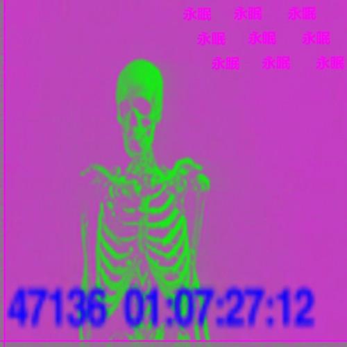 Carbon Skeleton's avatar