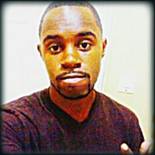Deshaun Green 3's avatar