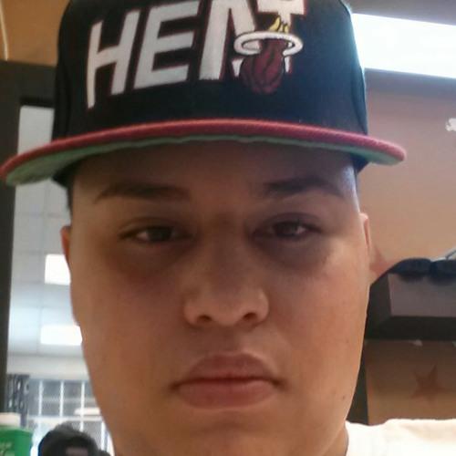 user939858042's avatar