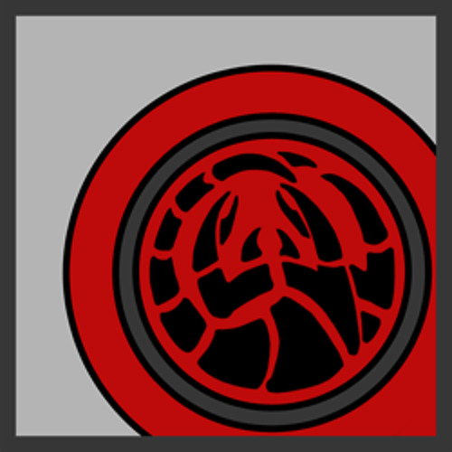 Rocka • Records's avatar