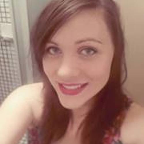 Hannah Ray 6's avatar
