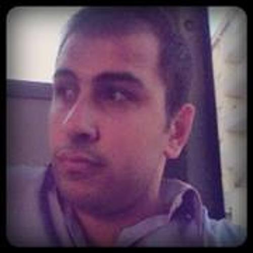 Özgür Birdal's avatar