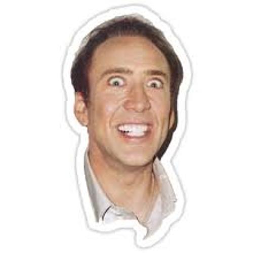 spsych's avatar