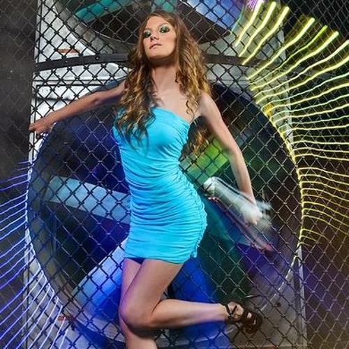 Dinara Doray's avatar