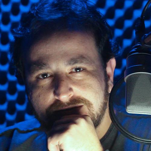 Allan Ricardo Benetti's avatar