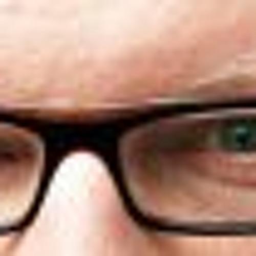 Dieter Hartwig's avatar