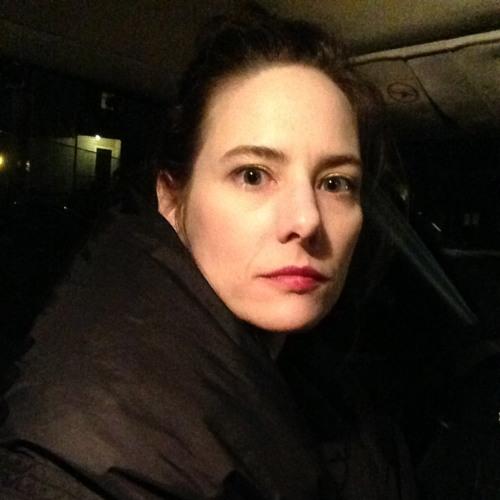Snowfelia Roux's avatar