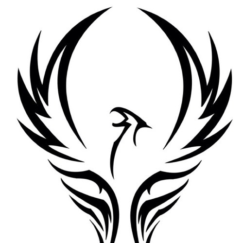 PHΣΩΠIX DUβSTΣP's avatar