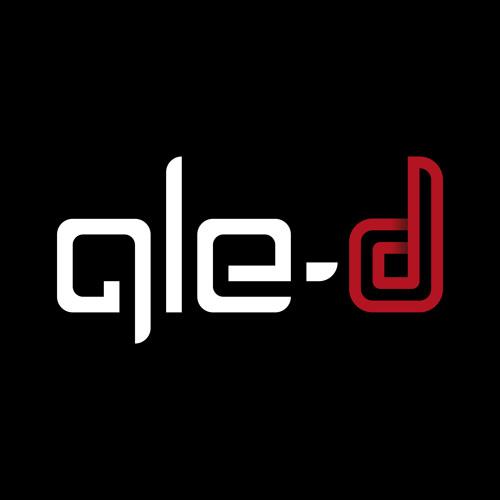 Ale D SoundBoy's avatar