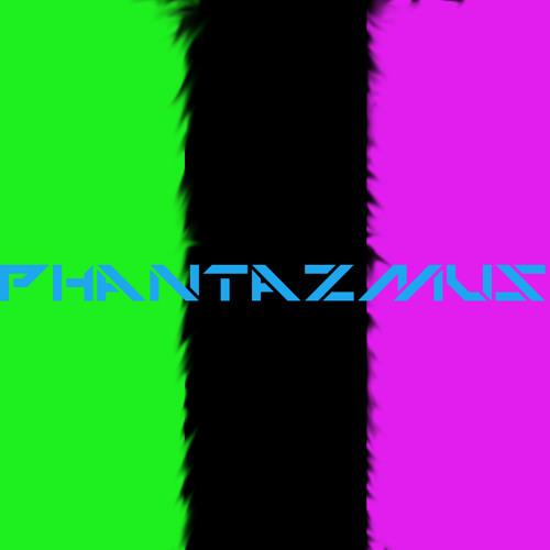 PhantaZmus's avatar