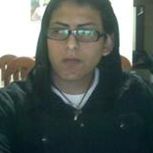 Edmundo Triveño's avatar