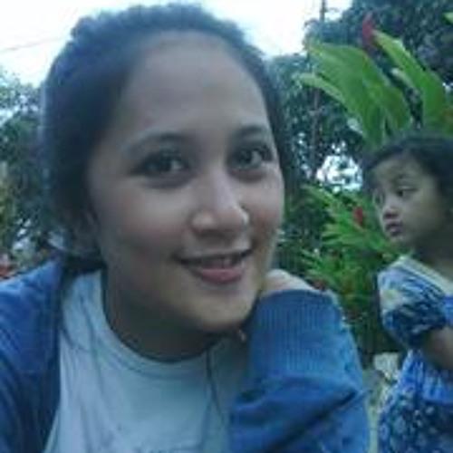 Dwiyana Dewi Datukarua's avatar