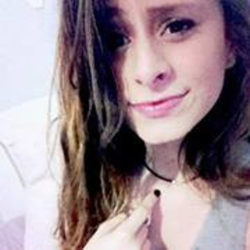 Sofia Natasha Andrade's avatar