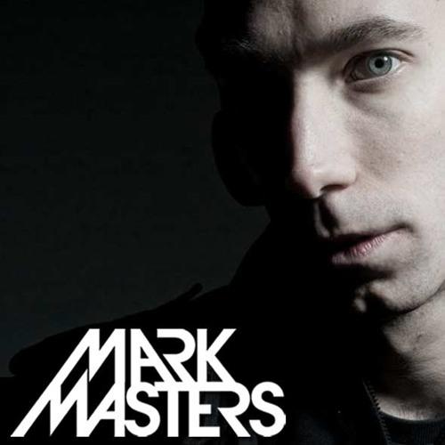 MarkMasters's avatar