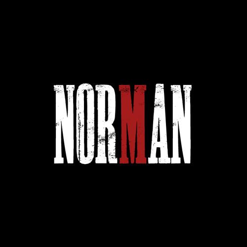 Norman C.'s avatar