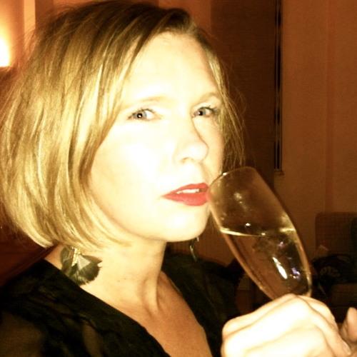Gretchen Deckman's avatar