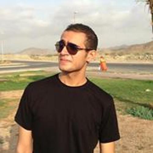 Mohamad Sayed 3's avatar