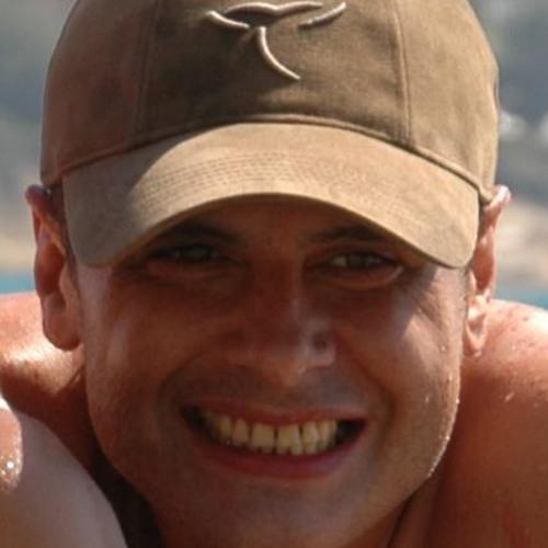 Stephi.ehrat's avatar