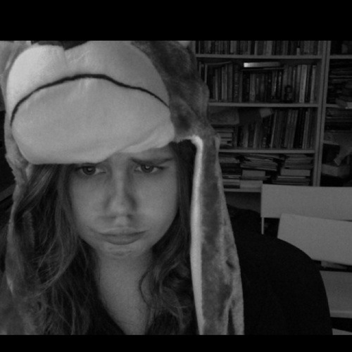 nadiaxxrose's avatar