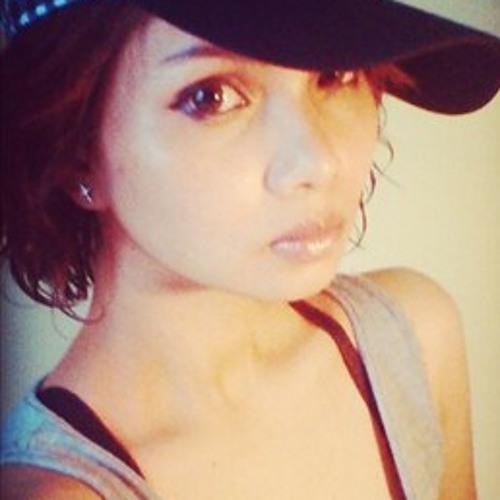 Elaine Lky's avatar