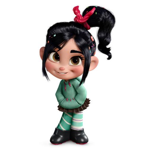Chuinggum's avatar