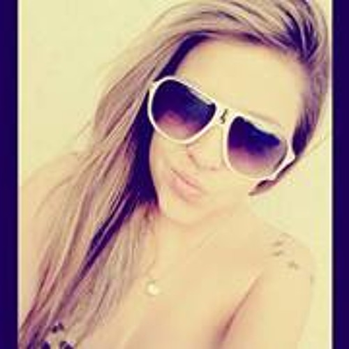 Mila DiDi's avatar