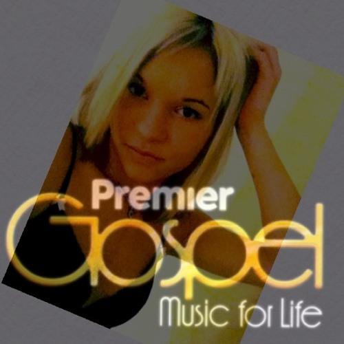 Soundlike-blondie's avatar