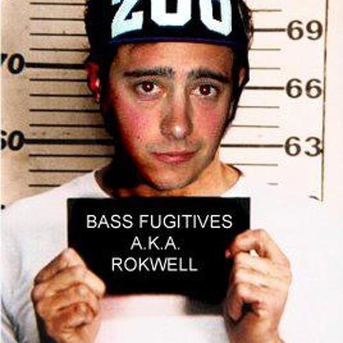 Rokwell's avatar