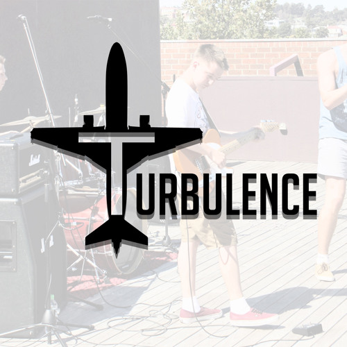 Turbulence's avatar
