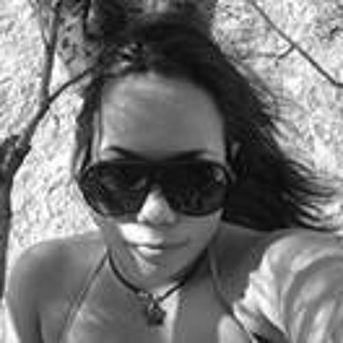 Kenya Valdez 1's avatar