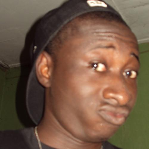 Aboubacar Harou's avatar