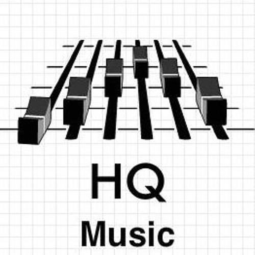 Howling (Radio Version)- Ry And Frank Wiedemann