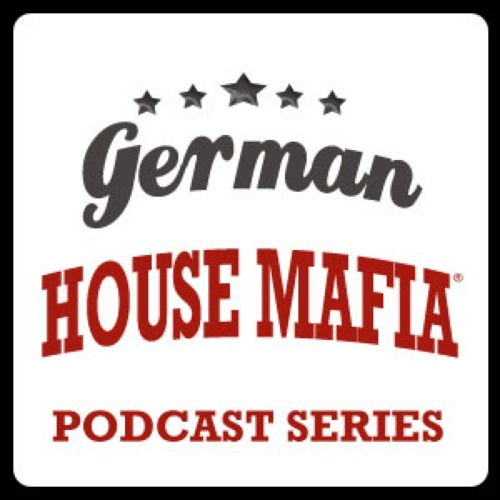 GermanHouseMafia's avatar
