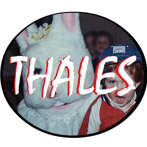 THALES [S.M.D]'s avatar