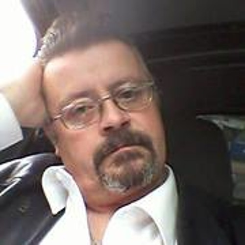 Lee Thornton 5's avatar
