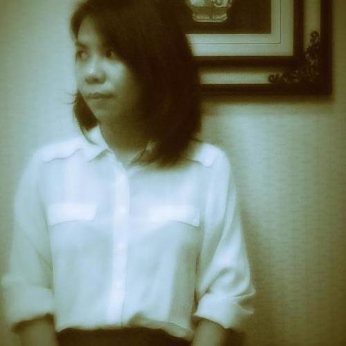 Mela Almonte's avatar