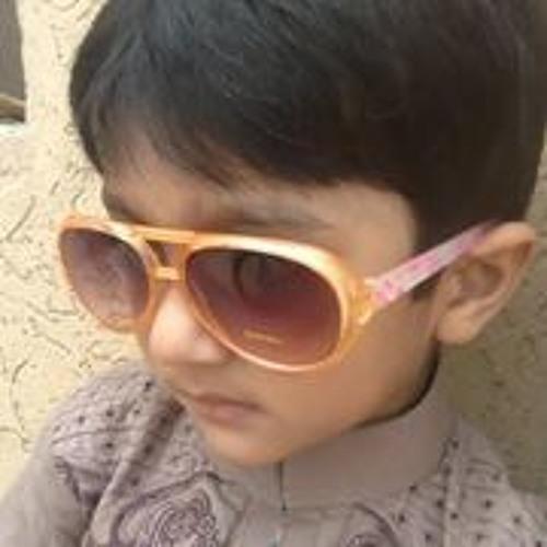 user666131496's avatar