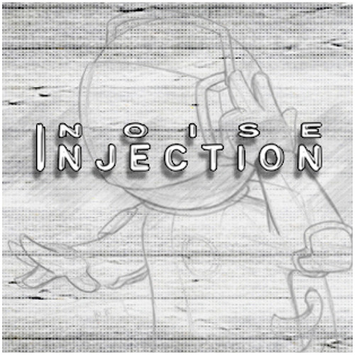 Noise Injection's avatar