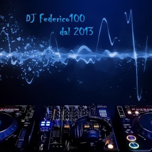 Federico100's avatar