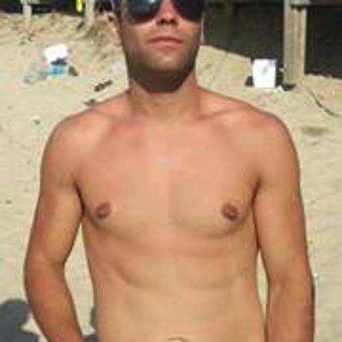 Juan Diego Cabrera 3's avatar