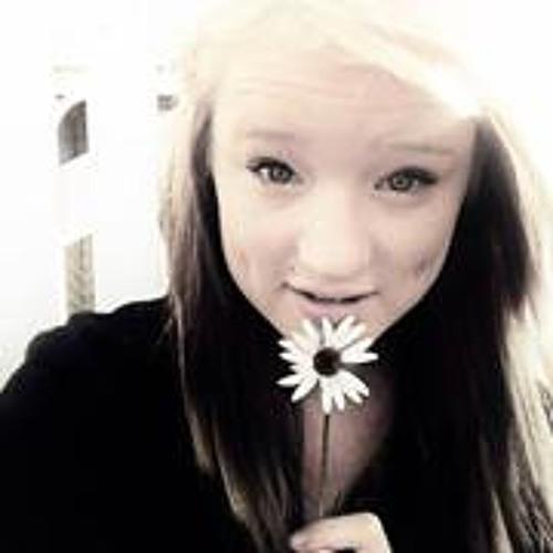 Brooke Whiteley's avatar