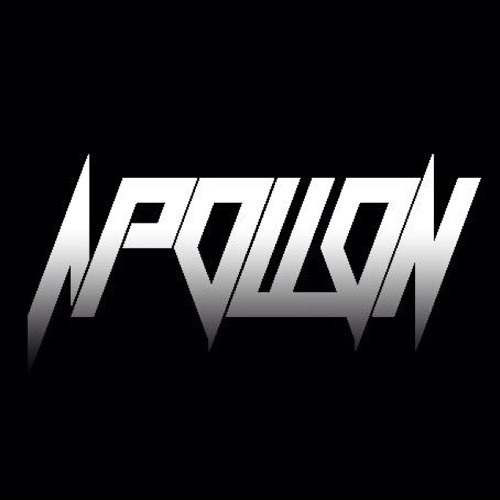 Apollon Official's avatar