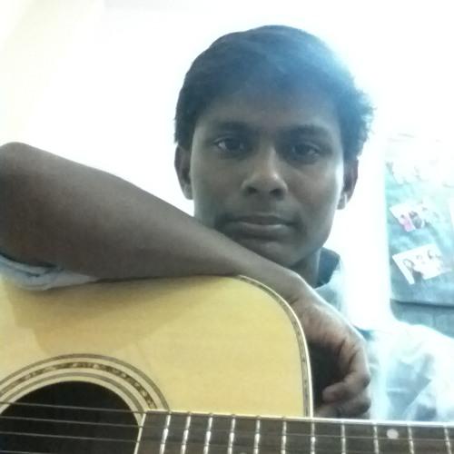 Stephen D'souza's avatar
