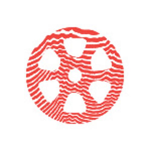 Christian Biegai's avatar