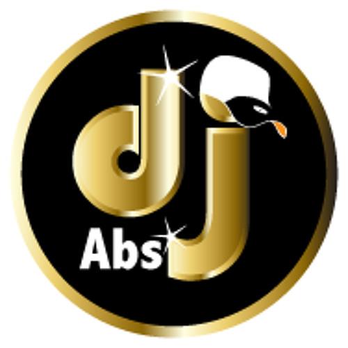 DJ-ABS.COM's avatar