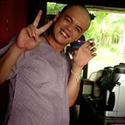 Wuttichai Mungwattana's avatar
