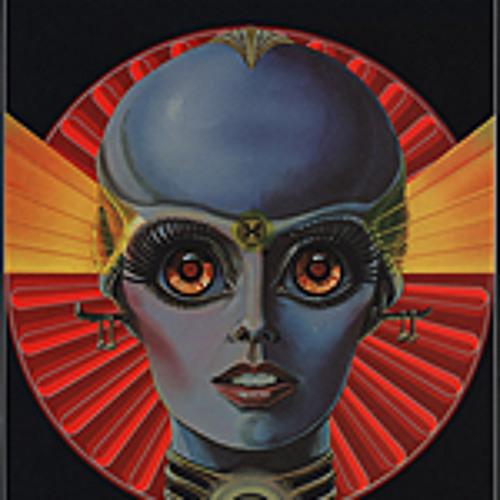 hiagain's avatar