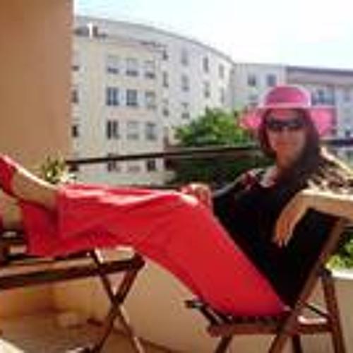 Veronique Bouilloux's avatar