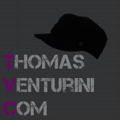 venty13's avatar
