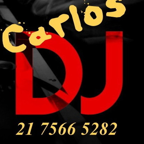 carlos dj mix's avatar